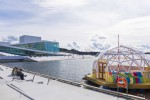 zomerrondreis-werdandi-floating-school-garden-on-the-oslo-fjord-visitoslo-didrick-stenersen[1].jpg